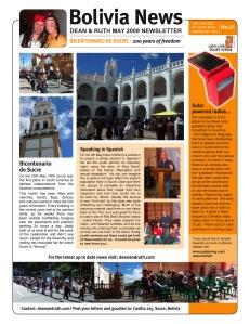 BoliviaNews21a