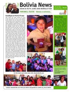 News22a