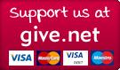 www.give.net:20244925